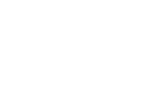The Resort by SDK