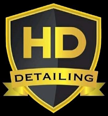 HD Detailing & Ceramics