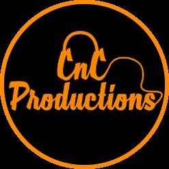 CnC Productions