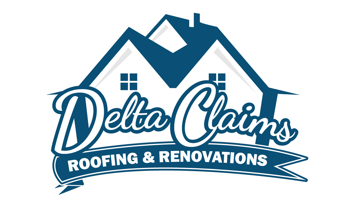 Delta Claims Inc