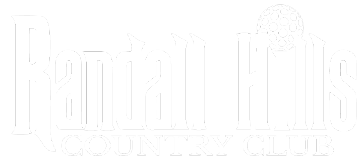 Randall Hills Country Club