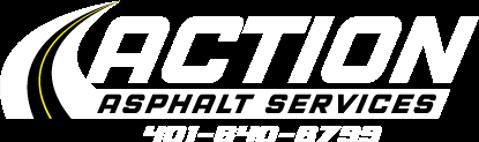 Action Asphalt Services, LLC