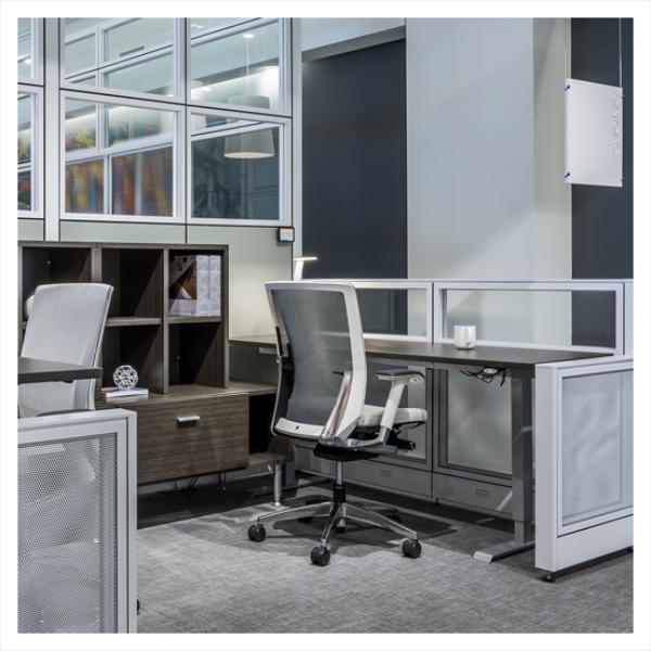 Furniture Installation Solution In Fort, Office Furniture Fort Lauderdale Fl