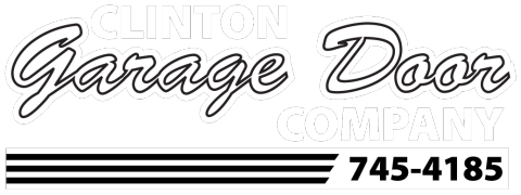 Clinton Garage Door Co