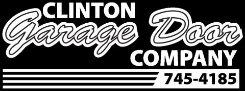 Clinton Garage Door Co