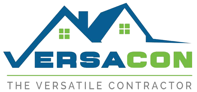 Versacon Contracting