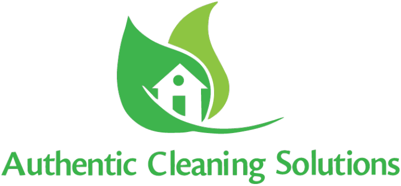 Authentic Cleaning Solutions