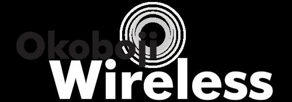 Okoboji Wireless