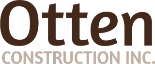 Otten Construction Inc