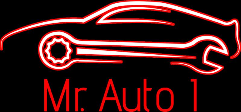 Mr. Auto 1
