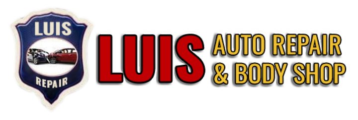 Luis Auto Repair & Body Shop