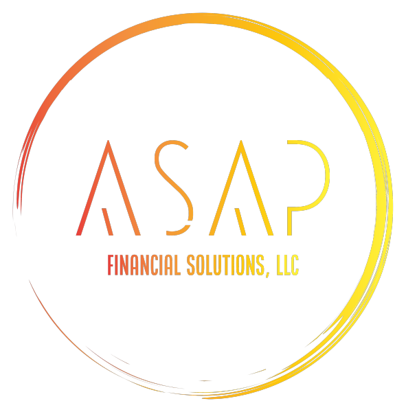 ASAP Credit Solutions