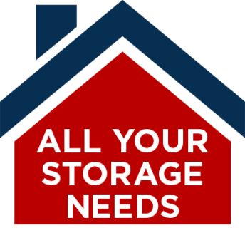 All Your Storage Needs