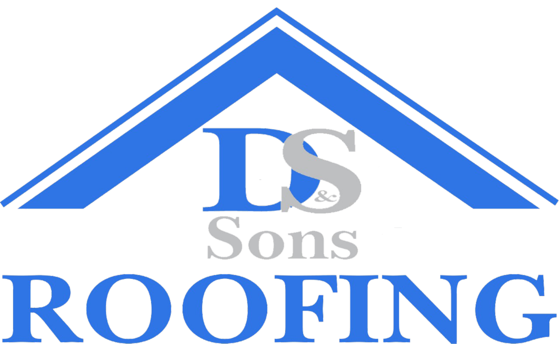 DS & Sons Roofing