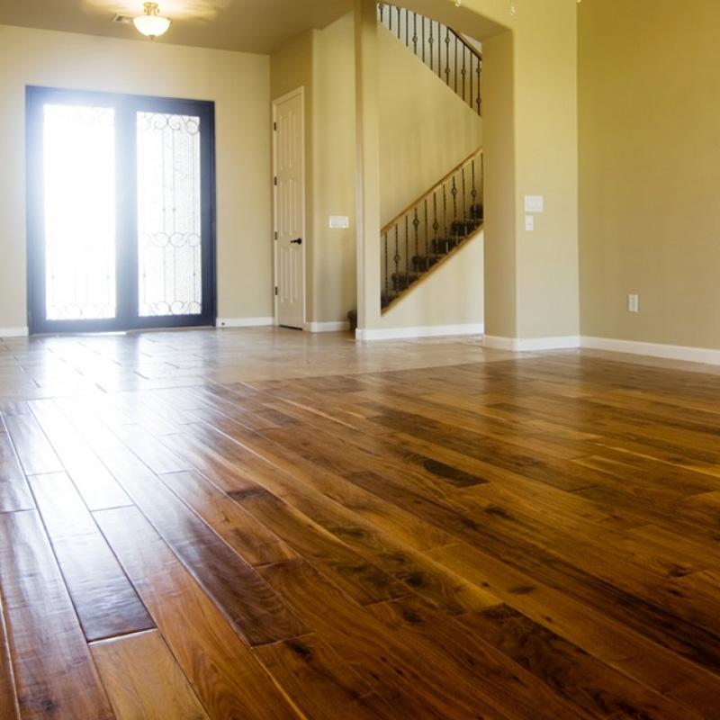 Wood Floor Cleaning In Hoschton Ga Sims Professional Cleaning