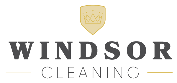 Windsor Cleaning
