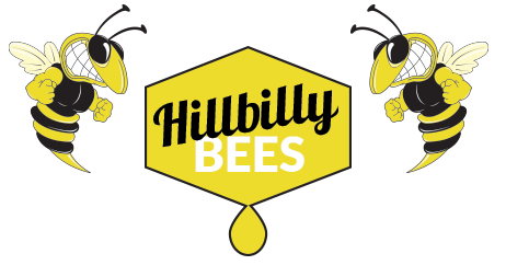 Hillbilly Bees