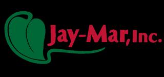 Jay Mar Inc