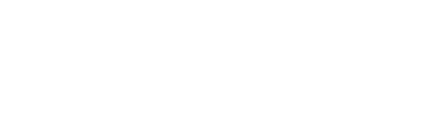 Water Rescue Methods