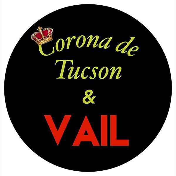 Corona De Tucson and Vail