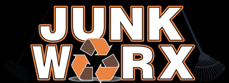 Vintage Junk Removal