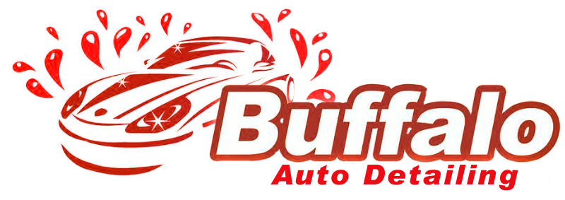Buffalo Auto Detailing