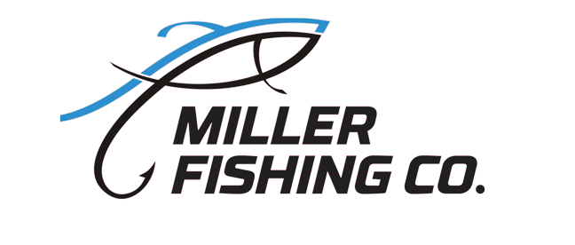 Miller Fishing Company