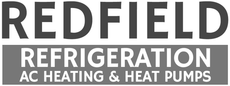 Redfield Refrigeration