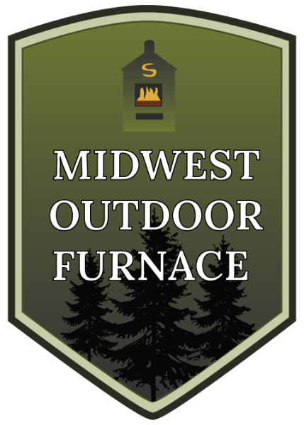 Midwest Outdoor Furnace - Steinacher Sales