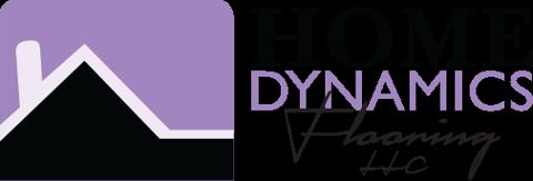 Home Dynamics Flooring LLC