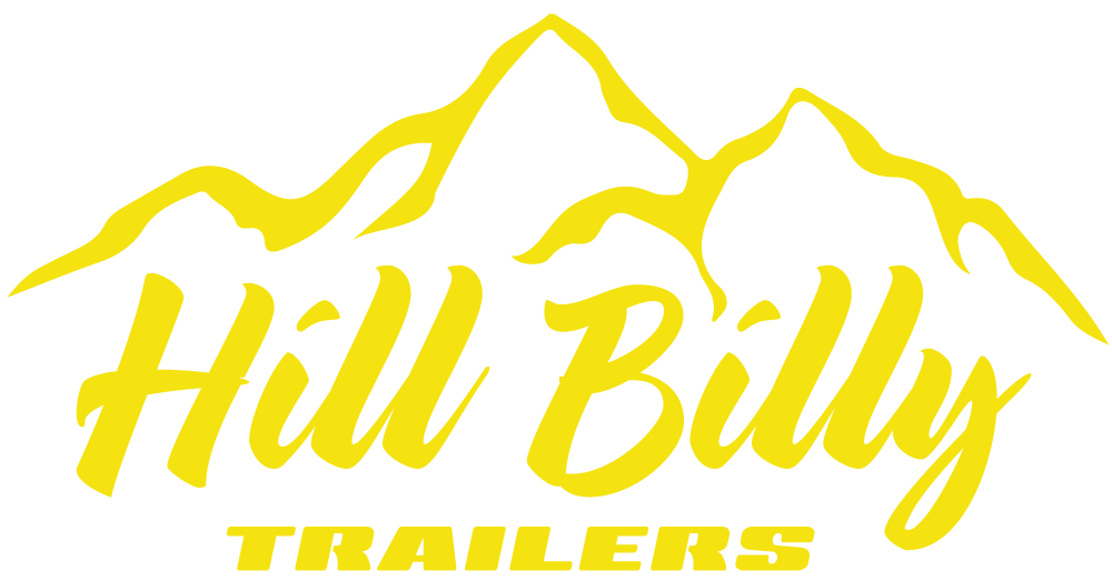 HillBilly Trailers