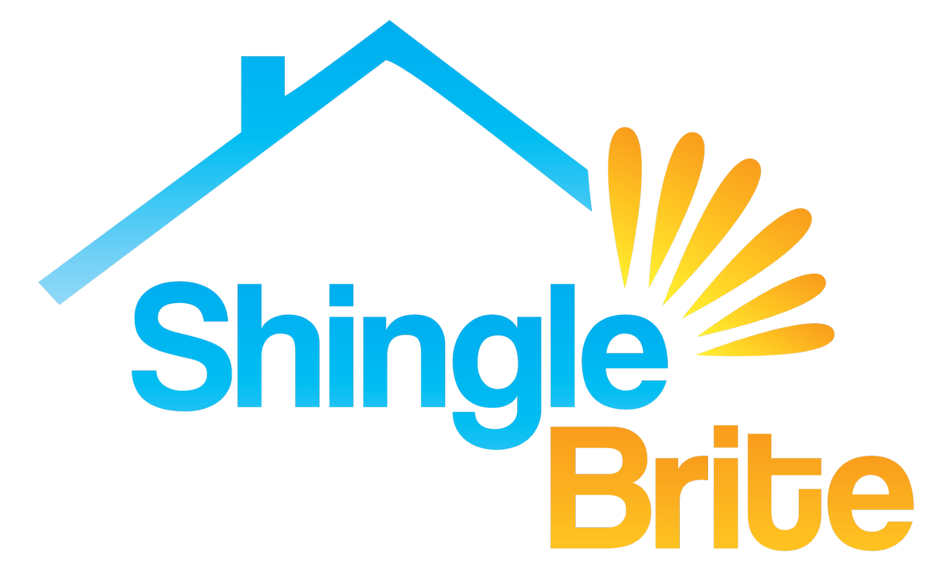 Shingle Bright