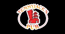 Tommy Jacks
