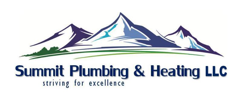 Summit Plumbing & Heating