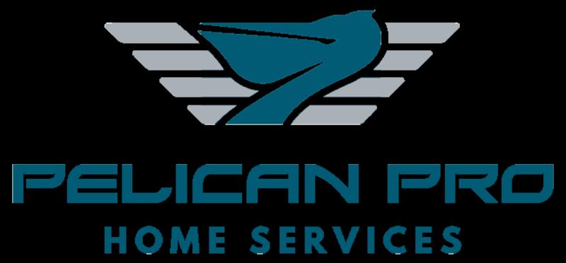 Pelican Pro