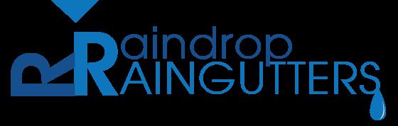 Raindrop Raingutters
