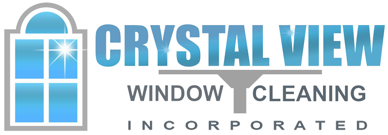 Crystal View Inc Company Logo