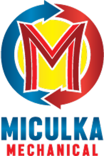 Miculka Mechanical