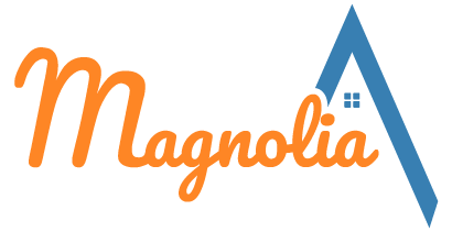 Magnolia Construction and Consulting LLC