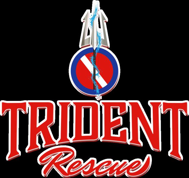 Trident Rescue LLC