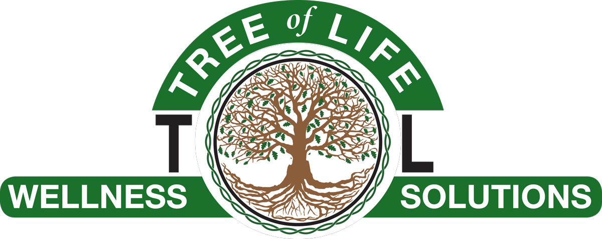 Tree of Life Rehab - Spring Hill, FL