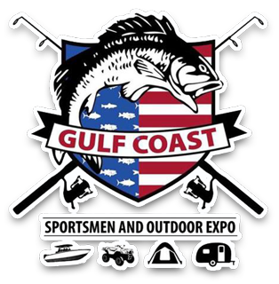 Gulf Coast Sportsmen and Outdoor Expo