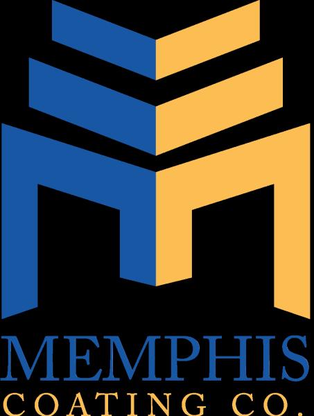 Memphis Floor Coatings