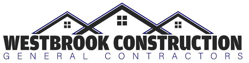 Westbrook Construction General Contractors