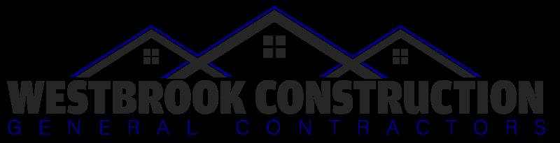 Westbrook Construction General Contractors