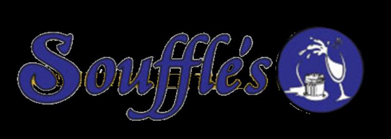 Souffle's logo