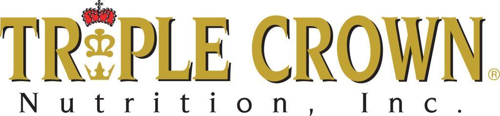 C.T. Garvin Feed & Seed, LLC. 2215 Holmes Ave NW Huntsville, AL 35816
