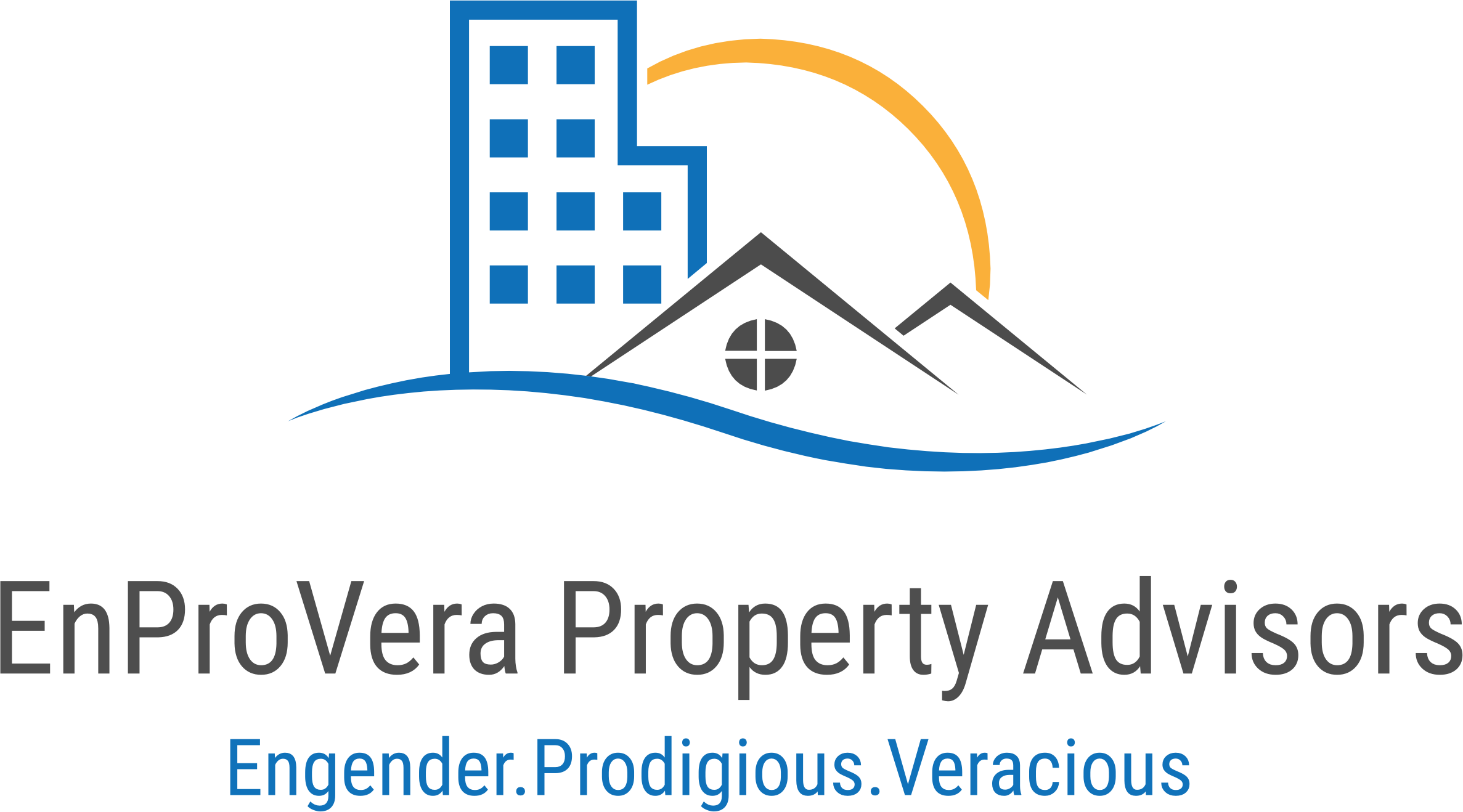 Enprovera Property Advisors LLC