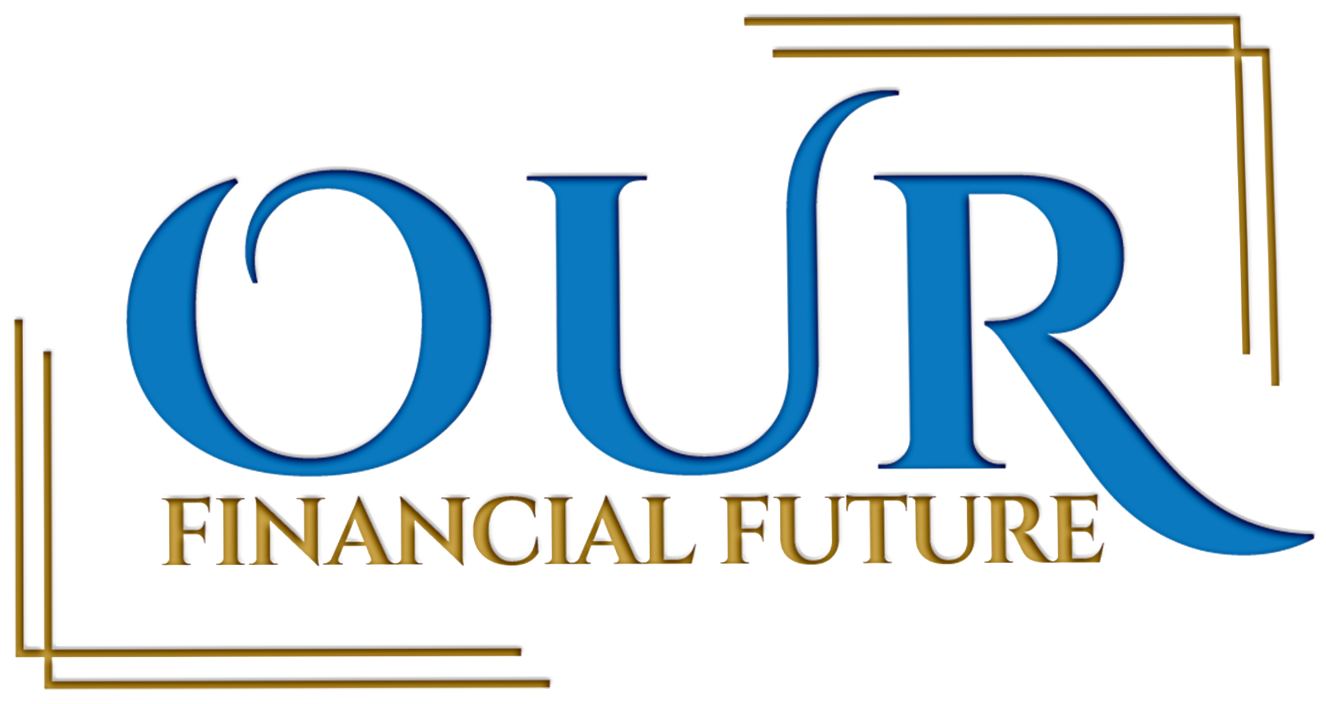 Our Financial Future