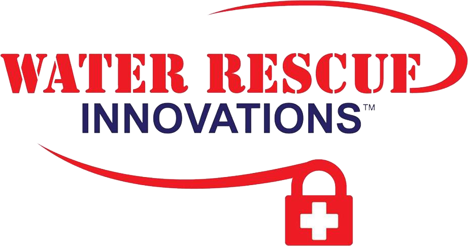 Water Rescue Innovations